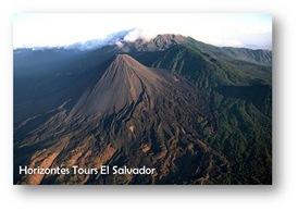 Complejo de Volcanes