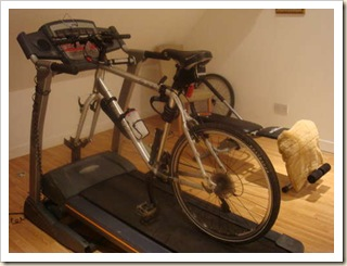 Exercise-Bike-with-Treadmill