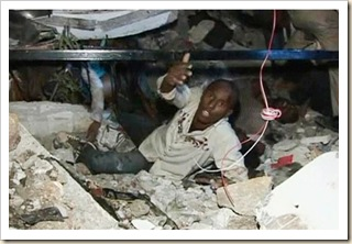 haiti-earthquake-relief