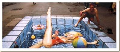 beever_swim