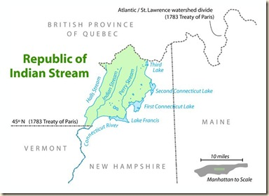 indian_stream_map