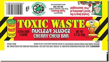 800_toxic_waste2_110115