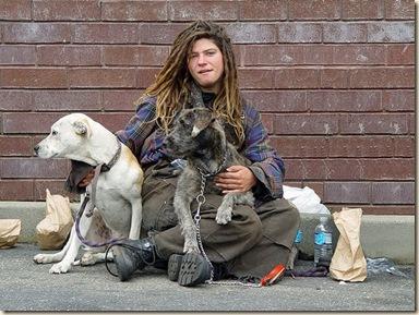 modern-homeless