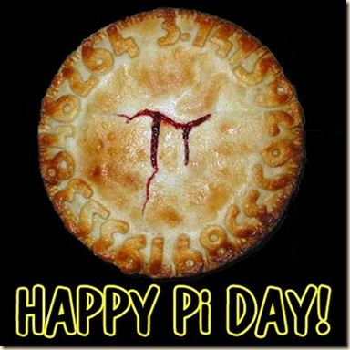 happy-pi-day1