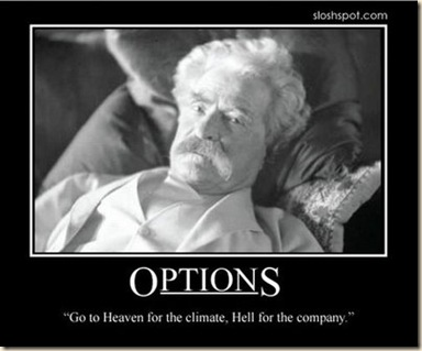 mark_twain_motivational_posters_11