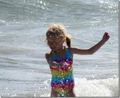 Emma at beach 6-19-2010 5-22-17 PM 3698x3015