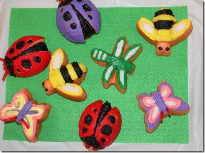 bug cakes 9-25-2010 10-52-28 AM