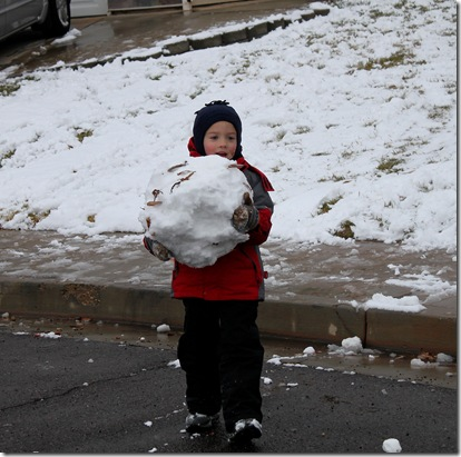 big snowball 1-3-2011 9-45-17 AM