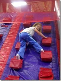 jumping jacks 2