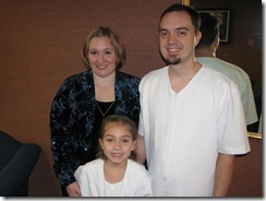 Madison's Baptism Day (2) (Medium)