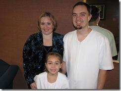 Madison's Baptism Day (2) (Medium)
