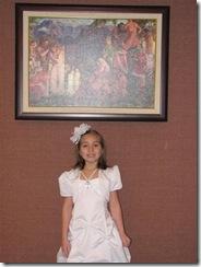 Madison's Baptism Day (10) (Medium)