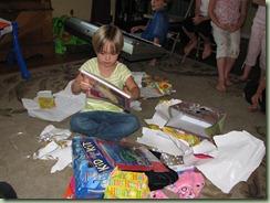 Jenna's 6th Birthday 014 (Medium)