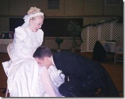 Wedding_day4 (Medium)