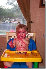 '04 Jennas 1st b-day (2) (Medium)