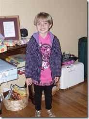 Jenna's 7th Birthday 002 (Medium)