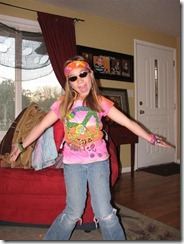 Hippie day 006 (Medium)