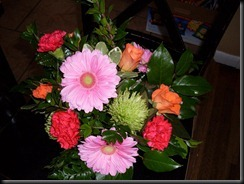 Flowers from RaLauna & Marie 002 (Medium)