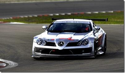 Mercedes_McLaren_SLR_722_GT_MotorAuthority_003
