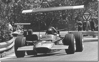 lotus-classic-racer