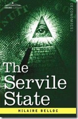 servile-state-hilaire-belloc-paperback-cover-art