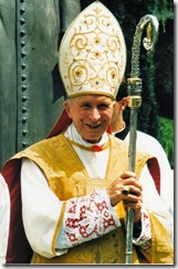 archbishop_lefebvre_1a1_610