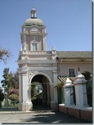 2-CONSEJO-DE-MONUMENTOS-NACIONALES_t