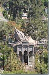 5-CONSEJO-DE-MONUMENTOS-NACIONALES_t