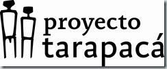 logo-tarapaca_thumb1