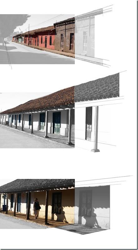 10[1]. Proyecto Tarapacá