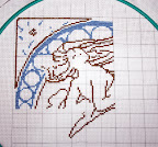 Кокетка вышивает... 3__3_Days