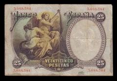 25_25-Pesetas_El-Banco-de-España_Bradbury-Wilkinson-y-Compañía-Grabadores-New-Malden-Surrey-Inglaterra_1931_2_a