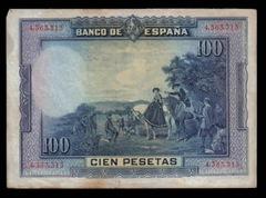 100_100-Pesetas_El-Banco-de-España_Bradbury-Wilkinson-y-Compañía-Grabadores-New-Malden-Surrey-Inglaterra_1928_2_a