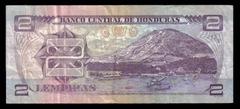 2_2-Lempiras_Banco-Central-de-Honduras_De-la-Rue_1997_2_a