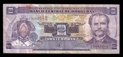 2_2-Lempiras_Banco-Central-de-Honduras_De-la-Rue_1997_1_a