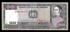 1000_1000-Pesos-Bolivianos_Banco-Central-de-Bolivia_Thomas-de-la-Rue-&-Company-Limited_1982_1_a