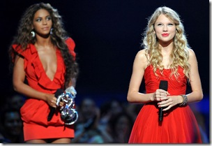 beyonce_taylor_swift_pg50902