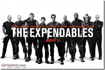 theexpandables_01