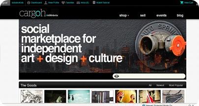 10 19 10 cargoh homepage