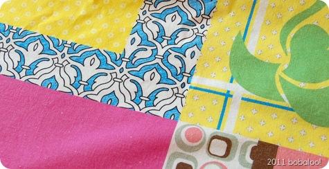 1 6 11 spoonflower fabric 1
