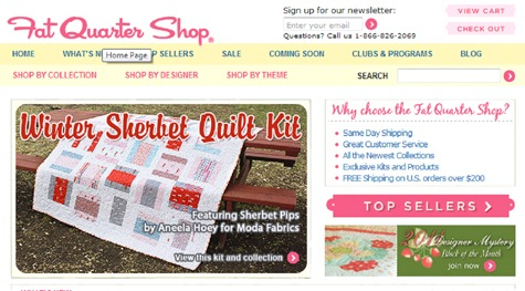 4 14 11 online fabric sources fat quarter shop