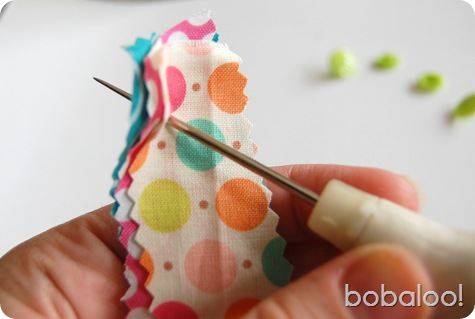 4 26 11 bobaloo fabric bracelet first step
