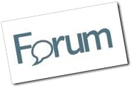 cara membuat forum gratis ..