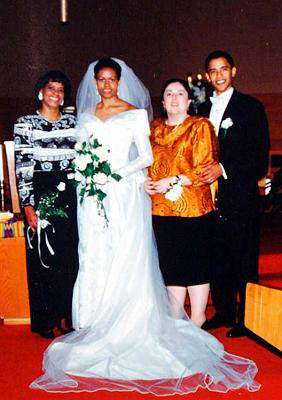 Fwd: Who Is BARACK OBAMA's Life in pictures