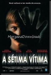 A Sétima Vítima-Darkness