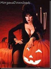Elvira-Dia das Bruxas-Helloween-Baixar