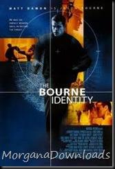 A Identidade Bourne-The Identity Bourne-Baixar