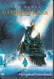 O Expresso Polar-The Polar Express-download