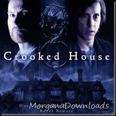 Crooked House-mini série