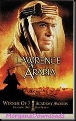 Lawrence da Arabia(1962)-MorganaDownloads
